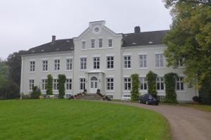 herrenhaus_bossee